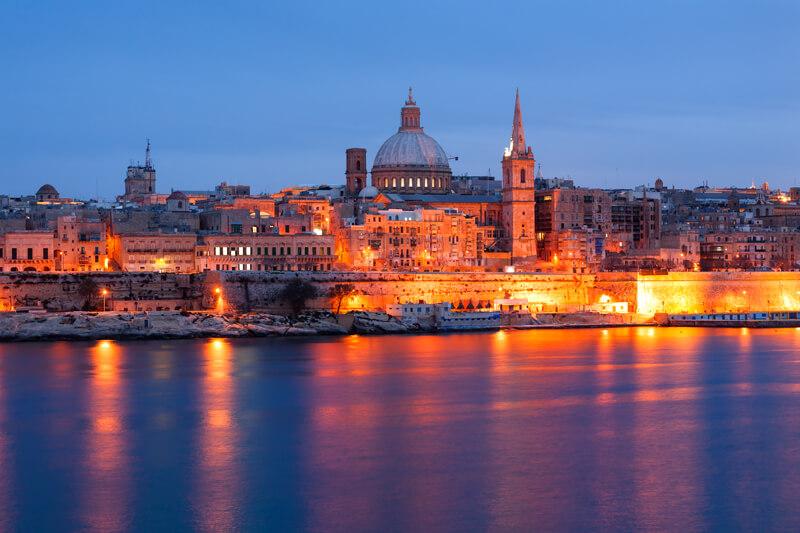 Malta betting companies vacancies 3amou bitcoins