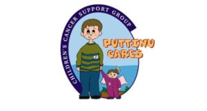 Puttini Cares