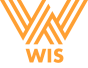 Web Internation Services Ltd. Logo