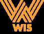 Web Internation Services Ltd. Logo